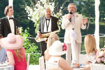 Velká svatba (2012)