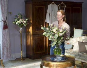 Rosamunde Pilcher: Odstíny lásky - Skandál (2011) [TV epizoda]