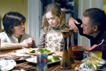 Phoebe v říši divů (2008)