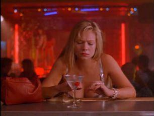 Děvka (1991)
