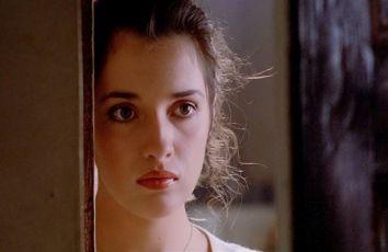 Ve slabé chvilce (1986)