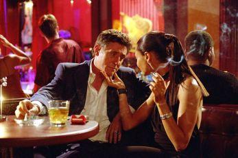 Hráči (2003)