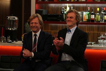 Búrlivé víno (2013) [TV seriál]