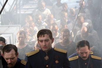 Admirál (2008)