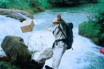 Amazonka (2000)