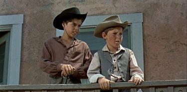 Red Sundown (1956)