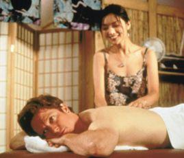 Drsný a drsnější (1996)