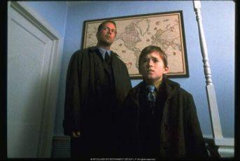Šestý smysl (1999)