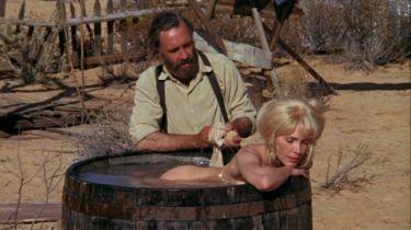 Balada o Cable Hoguovi (1970)