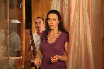 Jezero 3 (2010) [TV film]