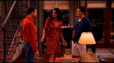 Dárek k narozeninám (2005) [TV epizoda]