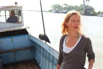 Řeka života: Shledání na Dunaji (2014)