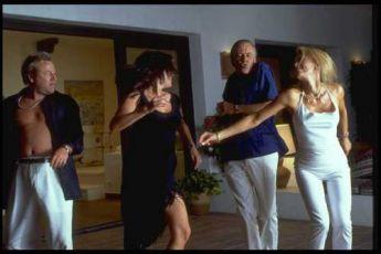 Sexy bestie (2000)