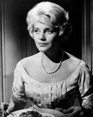 The Mark (1961)