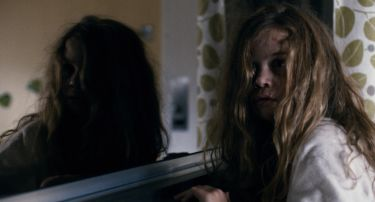 Mama (2013) [2k digital]