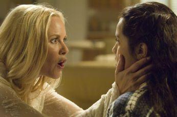 Důvěrnosti (2007)