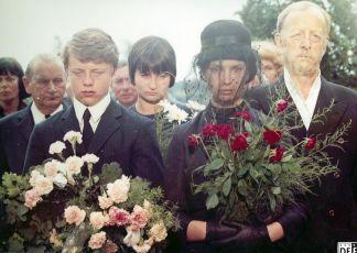 Anton kouzelník (1977)