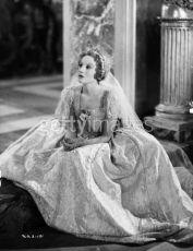Kateřina Veliká (1934)