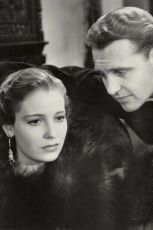 Rendezvous at Midnight (1935)