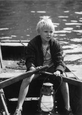 My tři a pes z Pětipes (1971)