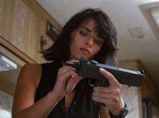 Pátrací eso (1993) [Video]
