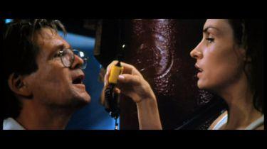 Chobotnice (1998)