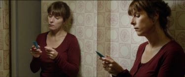 Lulu sama sebou (2013)