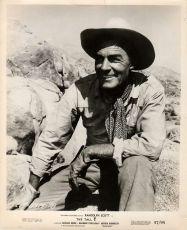 Muž z Arizony (1957)
