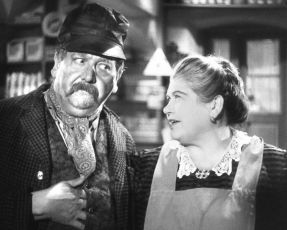 Poslední Podskalák (1940)