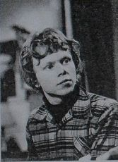 Tak co, mladý muži? (1980) [TV hra]