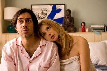 Udělej mi radost (2009)