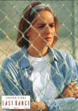Poslední tanec (1995)