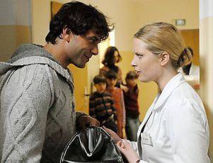 Deník doktorky (2008) [TV seriál]
