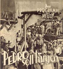 Das Programm von heute č. 1559