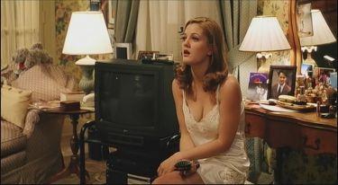 Všichni říkají: Miluji tě (1996)