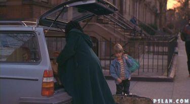 Přelud (1996)
