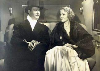 Manhattan Moon (1935)