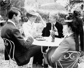 Jules a Jim (1962)