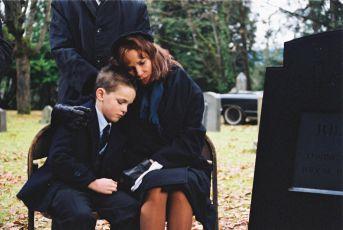 Jízda na střele (2004)