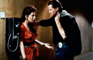 Bezbranná (1990)