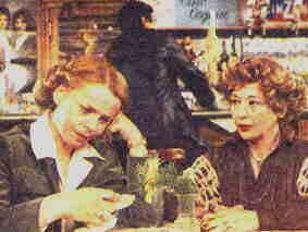 Ten svetr si nesvlíkej (1980)