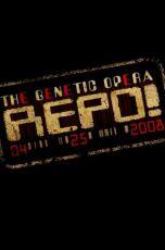 Repo: Genetická opera! (2008)