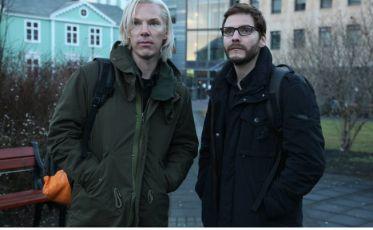 WikiLeaks (2013)