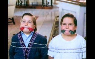 Christian Cousins