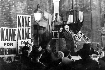 Občan Kane (1941)