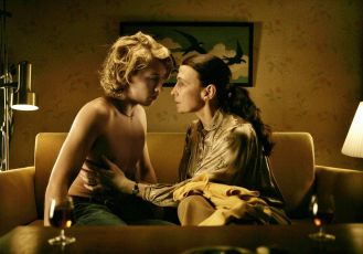 Milí lidé (2010)