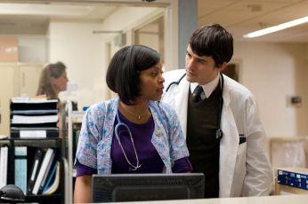 Dobrý doktor (2011)