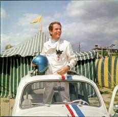 Můj miláček Brouk (1968)