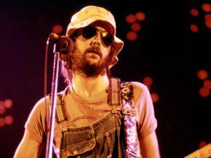 Eric Clapton (2017)