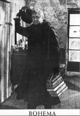 Bohéma (1965)